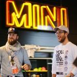 MINI_TOUR_2013_0005_x_klein