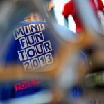 MINI_TOUR_2013_0019_x_klein