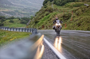 Ducati Multistrada 950_0324_170614_105027