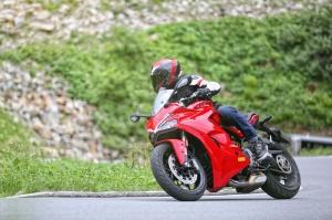 Ducati Supersport_0396_170614_145842