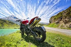 Moto Morini Corsaro ZZ_1274_170613_123053