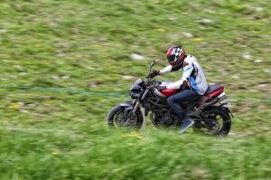 Moto Morini Corsaro ZZ_1384_170613_143017